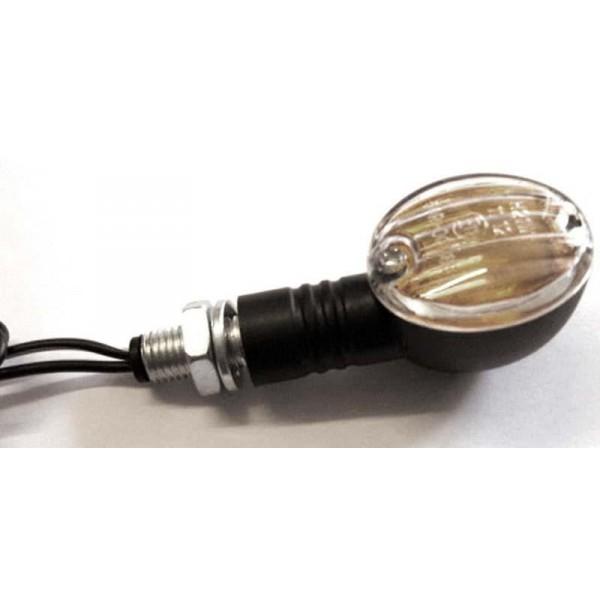 ampoule clignotant moto ampoules clignotant moto 12v 10w ampoule bax9s clignotant 120 12v 21w. Black Bedroom Furniture Sets. Home Design Ideas