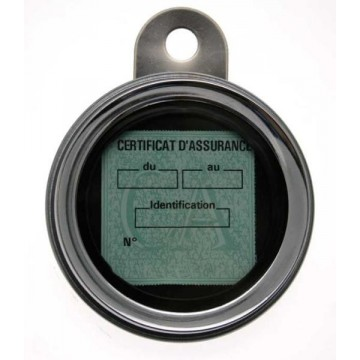 http://www.pkroadparts.com/1996-thickbox/porte-vignette-assurance-moto.jpg