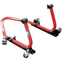 Bike lift easy mover