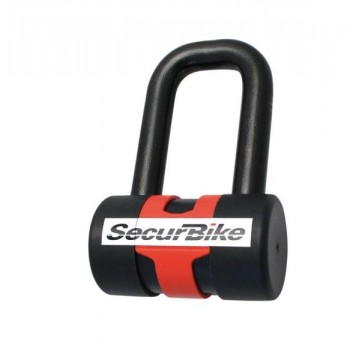 http://www.pkroadparts.com/30-thickbox/bloque-disque-moto-securbike.jpg