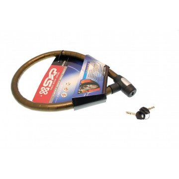 http://www.pkroadparts.com/36-thickbox/antivol-cable-red-star-locks.jpg