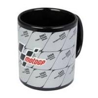 Mug Moto GP