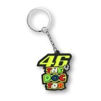 Porte clé Valentino Rossi 46 The Doctor