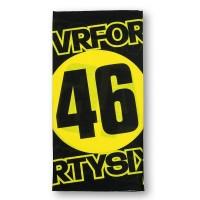 Cache cou Valentino Rossi 46 VRFORTYSIX