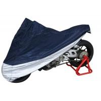 HOUSSE MOTO TAILLE XL