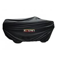 Housse de protection Kolpin quad noir XL