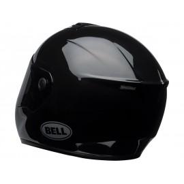 Casque BELL SRT Gloss Black taille XS