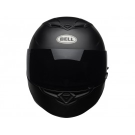 Casque BELL RS2 Matte Black taille XXL