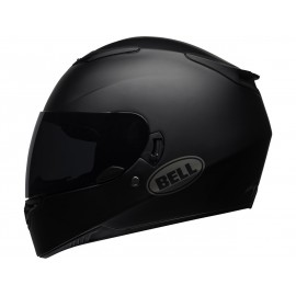 Casque BELL RS2 Matte Black taille L