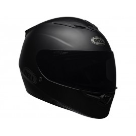 Casque BELL RS2 Matte Black taille M