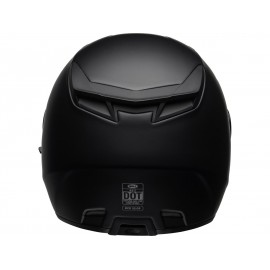 Casque BELL RS2 Matte Black taille S