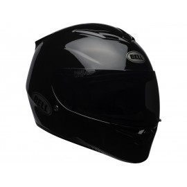 Casque BELL RS2 Gloss Black taille XL