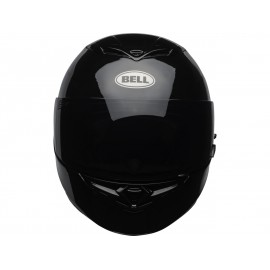 Casque BELL RS2 Gloss Black taille M