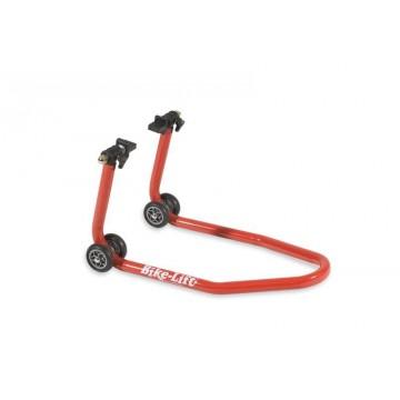 Béquille avant pour freins radiaux bike-lift