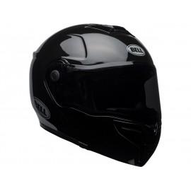 Casque BELL SRT Modular Gloss Black taille XS