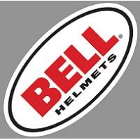 Sticker BELL