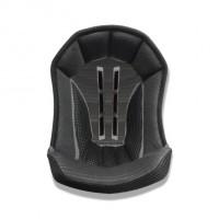 Coiffe BELL Moto 9 noir taille L