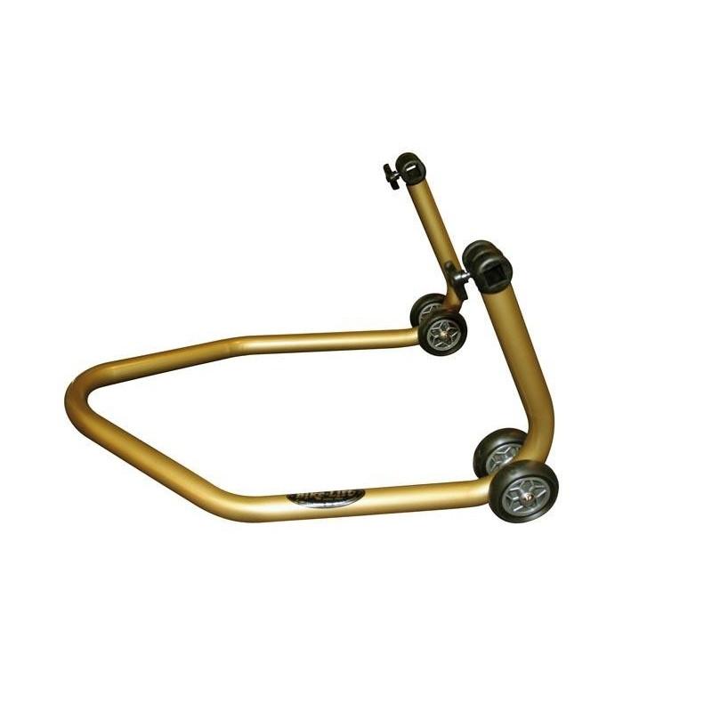 Béquille arrière universelles bike-lift magnésium