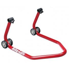 Béquille arrière bike lift pour Triumph bonneville