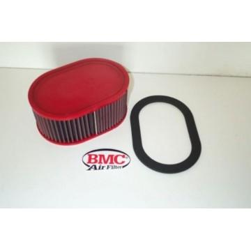 Filtre BMC GSXR750
