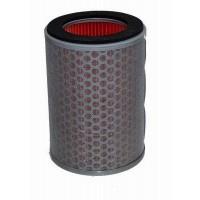 Filtre a air pour CBF500, ABS