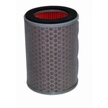 Filtre a air pour CBF600