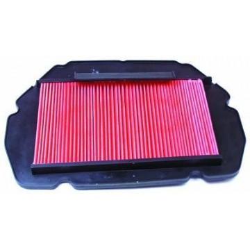 Filtre a air pour CBR600F3