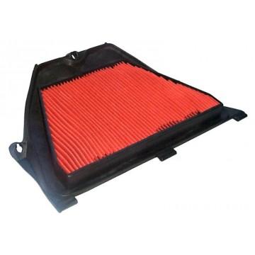 filtre a air pour CBR600RR
