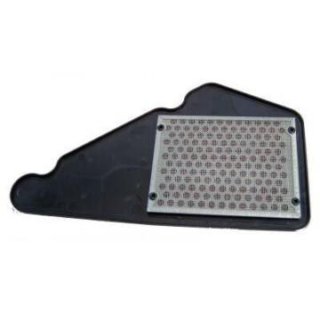 Filtre a air pour FMX650