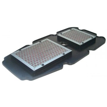 Filtre a air pour XL650V Translap