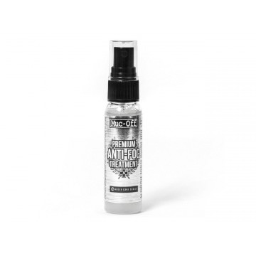 Spray anti-buée MUC-OFF 32ml