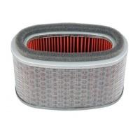 Filtre a air pour VT750 C2 Shadow