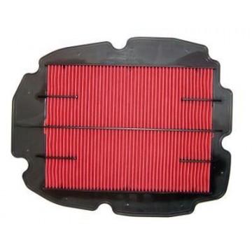 Filtre a air pour VFR800i, ABS