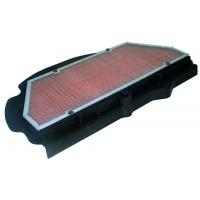 Filtre a air pour CBR900RR de 02-04