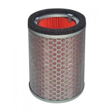 Filtre a air pour CBR1000RR