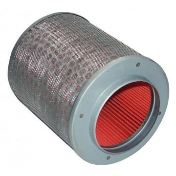 Filtre a air pour VTR1000 SP-1, SP-2