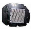 Filtre a air pour VTR1000F