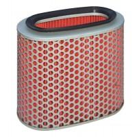 Filtre a air pour VT1100 C, C2, D, T, Shadow