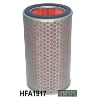 Filtre a air pour CB1300