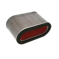 Filtre a air pour ST1300 Pan European, ABS