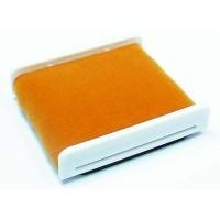 Filtre a air pour GPZ500