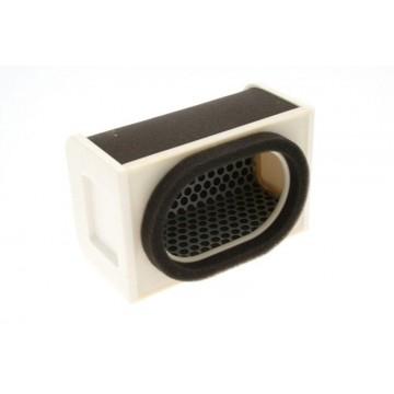 Filtre a air pour ZR550 B2-B8 Zephyr