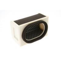 Filtre a air pour Z550 G4-G9