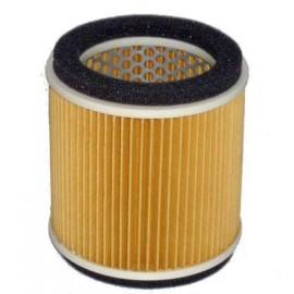 Filtre a air pour ZRX1100