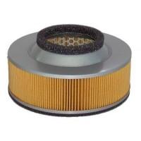 Filtre a air pour VN1500 D1, D2, E1 Classic