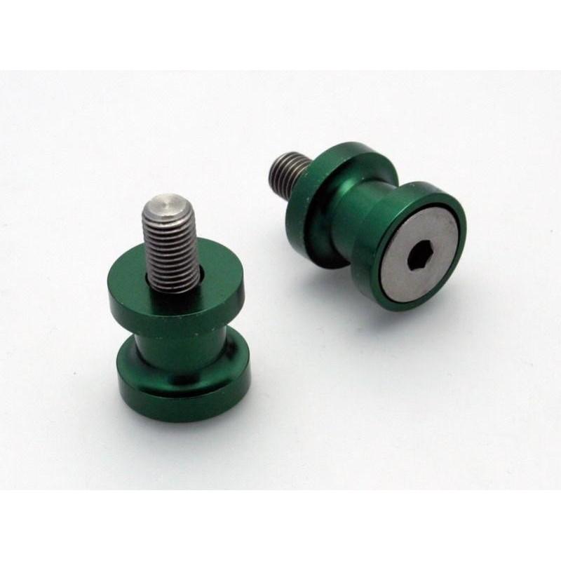 Diabolos R&G vert