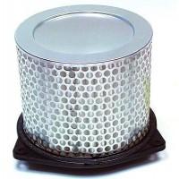 Filtre a air pour 600 GSXF