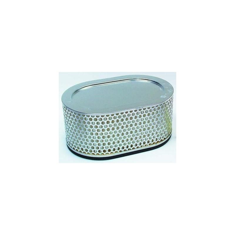 Filtre a air pour 600 GSXR 97-00