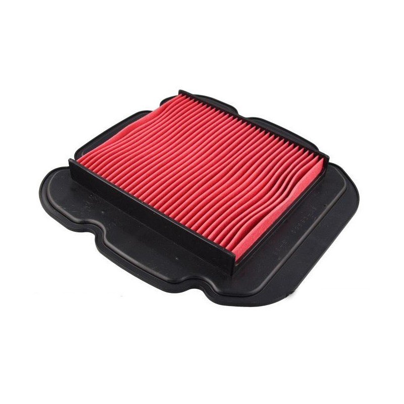 Filtre a air pour DL650 V-Strom 04-06