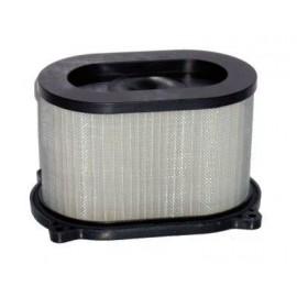 Filtre a air pour 650 SV 99-02